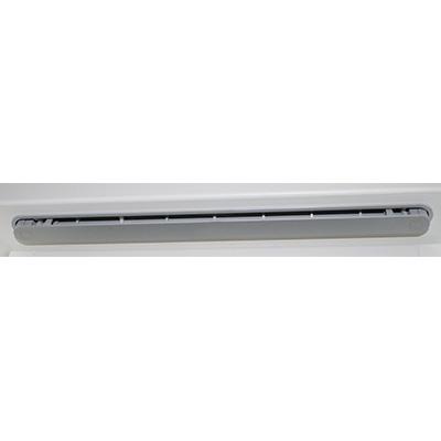 Click ventil - Vindues Tilbehør Og Udstyr